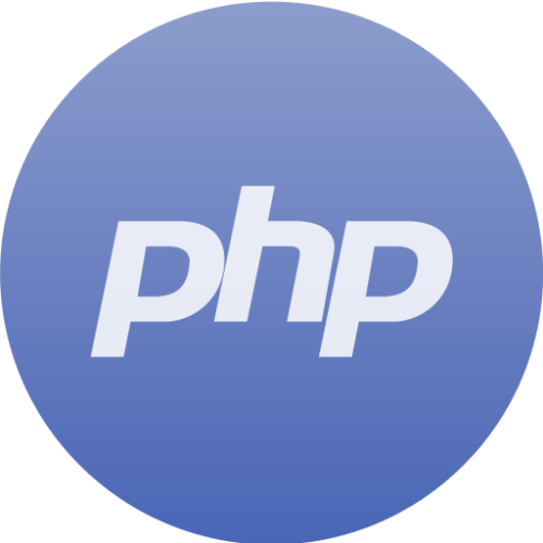 Difference Between PHP and.NET