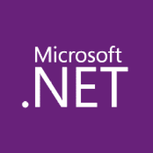 Key Difference Between PHP and.NET