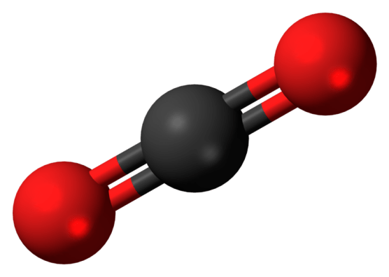 Key Difference Between Monoxide and Dioxide