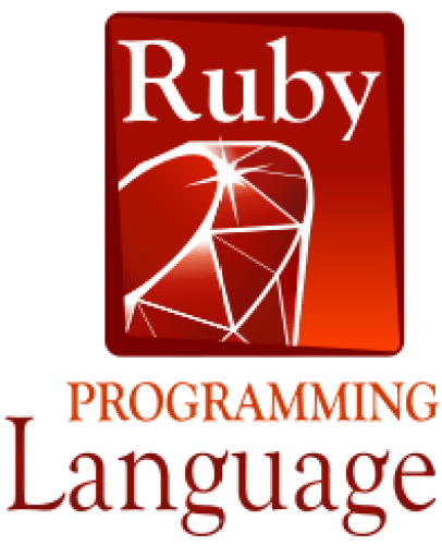 Difference Between Ruby and Python