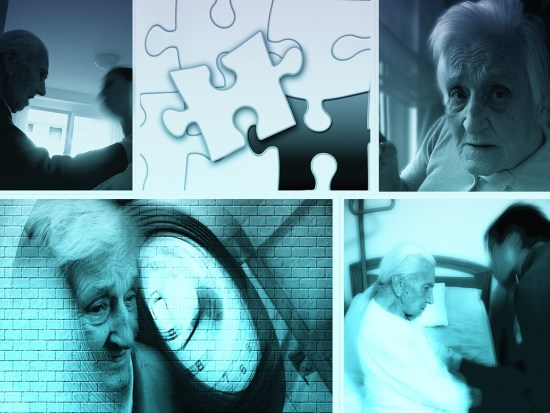 Difference Between Delirium and Dementia