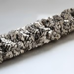 Difference Between Cobalt and Titanium