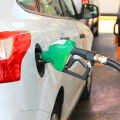 Difference Between Naphtha and Gasoline