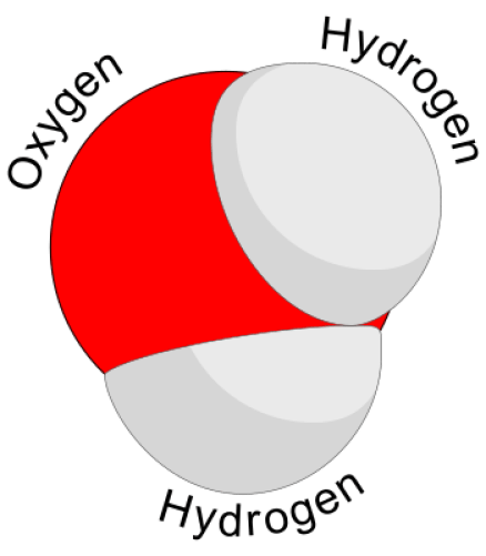 Difference Between Dihydrogen Monoxide and Water_Fig 01