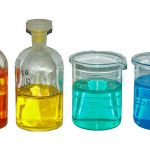 Difference Between Transition Metals and Metalloids