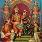 Difference Between Polygyny and Polyandry