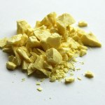 Difference Between Sulfa and Sulfur