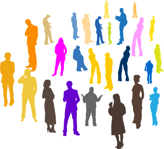 Psychographic vs Behavioral Segmentation