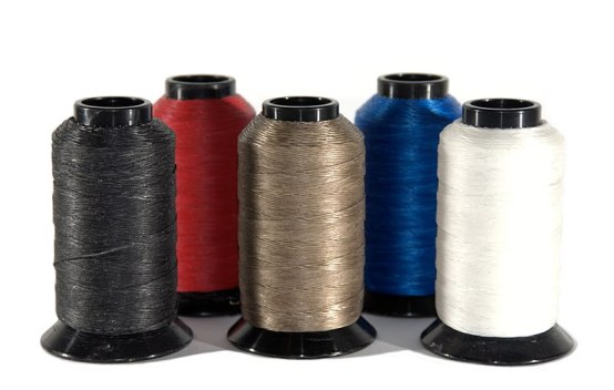 Difference Between Dacron and Polyester
