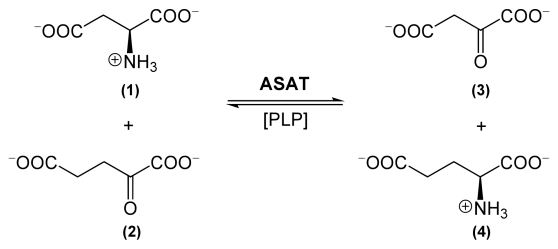 Difference Between Metathesis and Redox Reactions