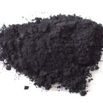 Difference Between Acetylene Black and Carbon Black