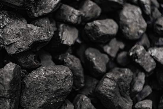 Difference Between Biochar and Charcoal