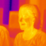 Difference Between Infrared and Ultraviolet Radiation