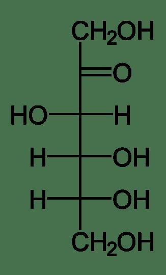 Key Difference - Aldohexose vs Ketohexose
