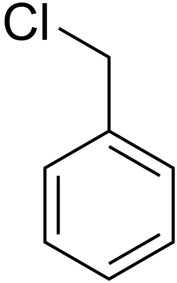 Key Difference - Allylic vs Benzylic Halides