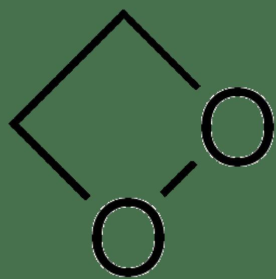 Key Difference - Dimerization vs Polymerization