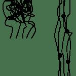 Difference Between Elastomer and Plastomer