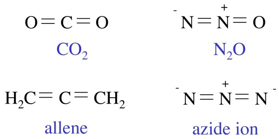 Difference Between Isoelectronic and Isosteres