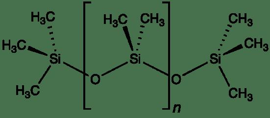 Key Difference - Antifoam vs Defoamer