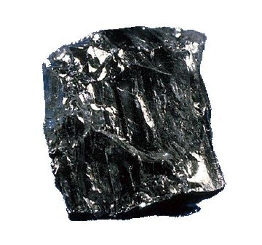 Type of Fuel - Coal