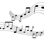 What is the Difference Between Treble and Soprano
