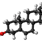 What is the Difference Between DHEA and Pregnenolone