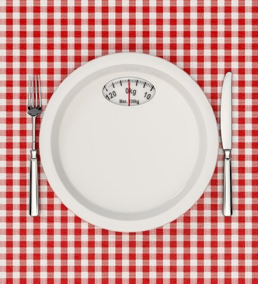 Fasting and Starving - Are they the same or different