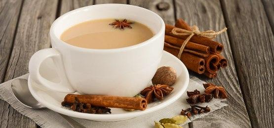 Chai vs Tea in Tabular Form
