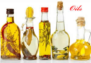 Difference between Fats and Oils  Fats vs Oils