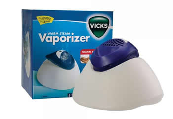 Difference between Humidifier and Vaporizer   Humidifier ...