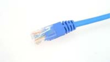 difference between rj11 and rj12 difference between difference between rj45 and rj11