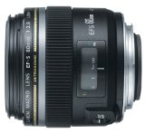 Difference Between Canon EF and EF-S Lenses | Difference Between