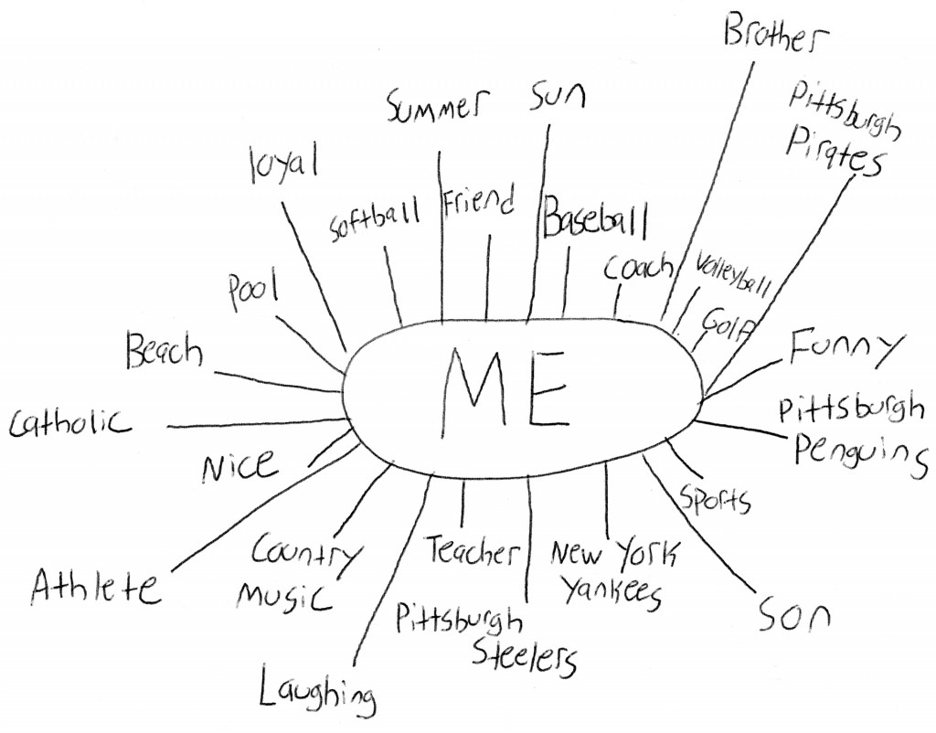 jimmy-me-chart-1920