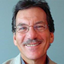 Marc Atkins