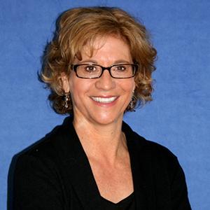 Michele Kuvin Kupfer