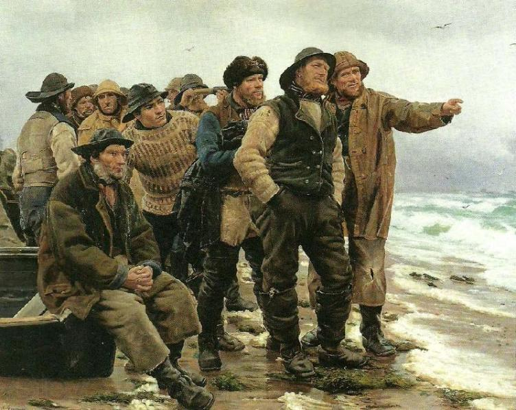 Michael Ancher-635272