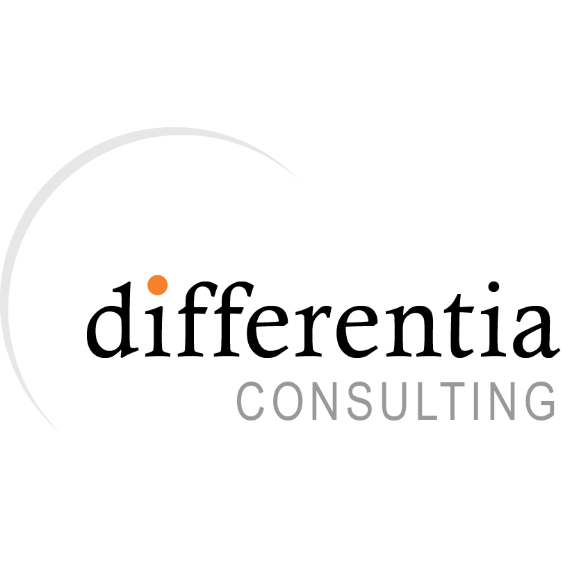Differentia Consulting and Village Software Engineering