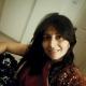 Anita Parikh