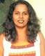 Aishwarya Damodar