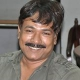 Dr. Rashid Askari