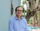 Dr. Gauranga Mohanta