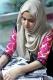 Mariyam Zafar