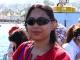 Sonali Chakraborty