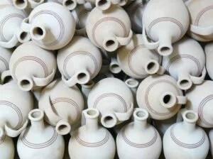 Sai dove si trova la differenza tra i due? Differenza Tra Ceramica E Porcellana Qual E La Differenza Tra