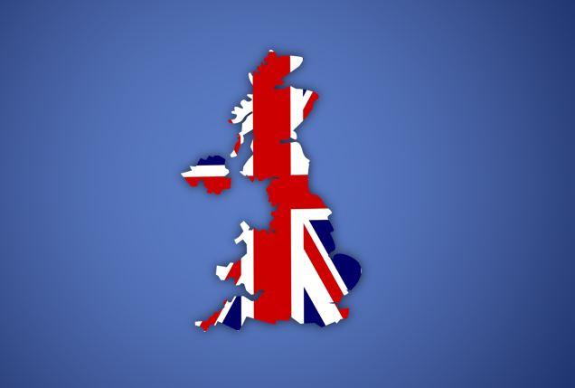 Differenza tra Gran Bretagna e Regno Unito  Qual  la