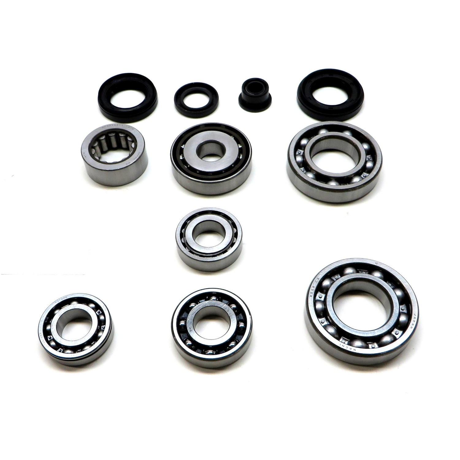 USA Standard Manual Transmission Bearing Kit 1992-1995