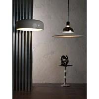 Flos Frisbi Pendant Suspension Lamp Chandelier direct ...