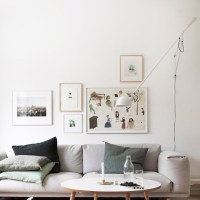 Flos 265 Wall Lamp adjustable White A0300009 Paolo Rizzato ...