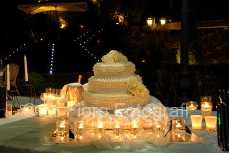 Decidere la data del matrimonio in inverno  cio nei mesi compresi da dicembre a febbraio pu