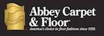 AbbeycarpetsLogo